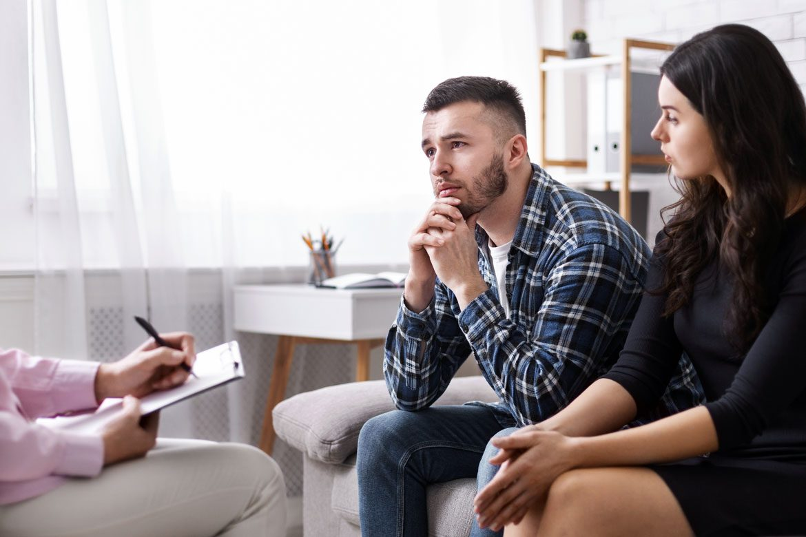 family counseling orange county