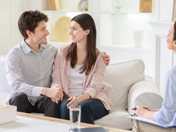 Tips for Choosing the Right Family Counseling