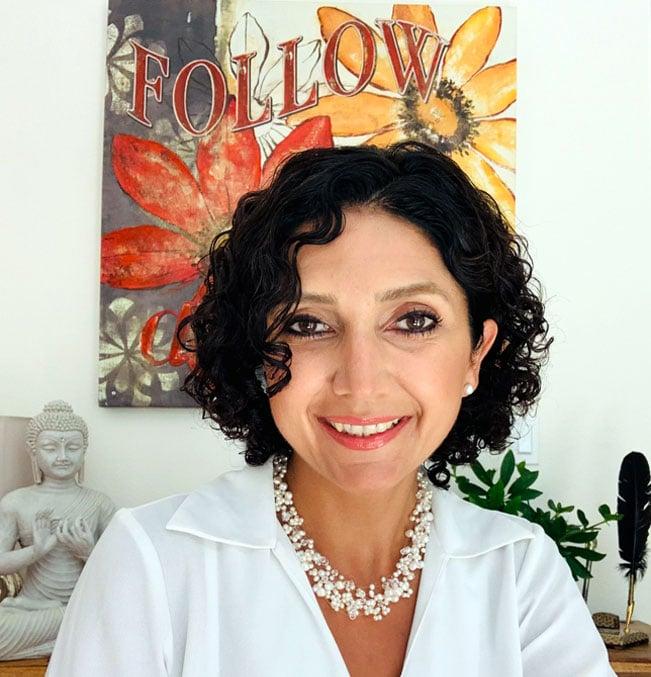 sara fakhraei marriage family therapist orange county
