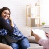 15 Signs You Need To Visit A Marriage Counselor